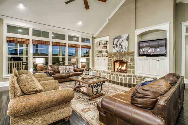157  Creek Springs , Boerne, TX - USA (photo 5)