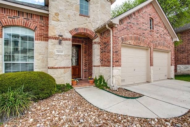24038  Canyon Row , San Antonio, TX - USA (photo 3)