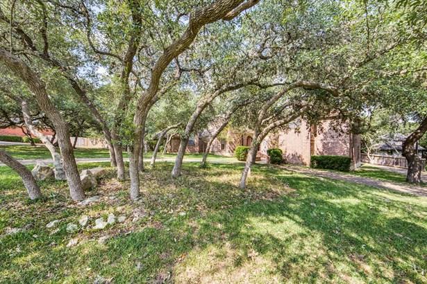 26021  Mesa Oak Dr , San Antonio, TX - USA (photo 1)