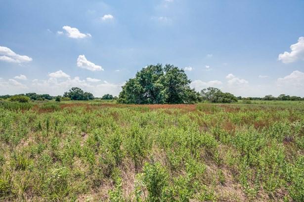 21316  Lamm Rd , Elmendorf, TX - USA (photo 1)