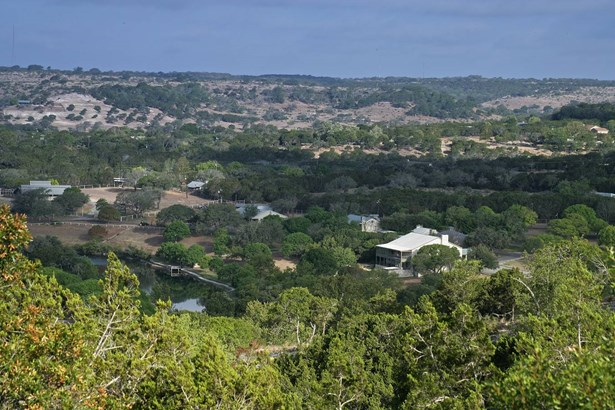 231  Avery Road , Kerrville, TX - USA (photo 2)