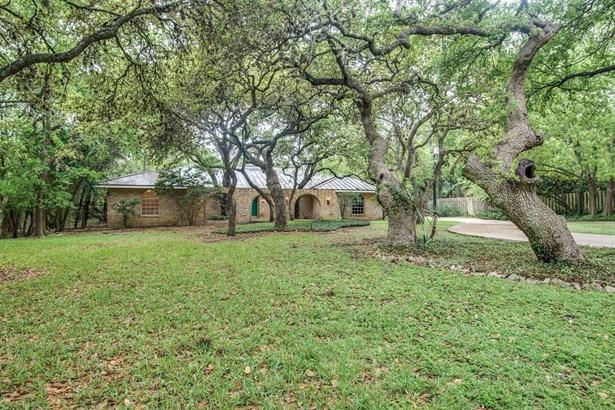 135  Long Bow , San Antonio, TX - USA (photo 3)