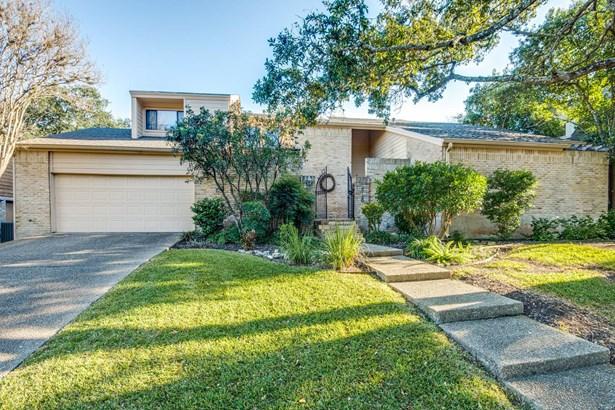 13130  Hunters Brook , San Antonio, TX - USA (photo 1)
