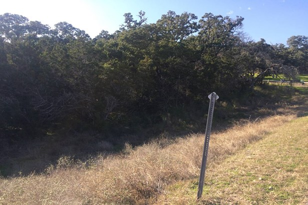722  Cambridge Dr , New Braunfels, TX - USA (photo 2)