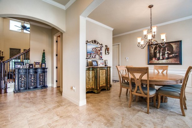 318  Evans Oak Lane , San Antonio, TX - USA (photo 3)