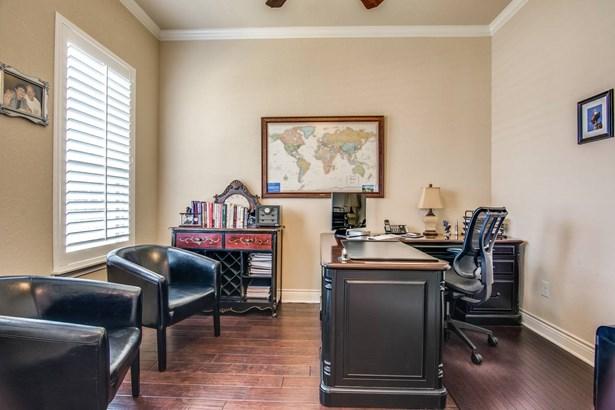 318  Evans Oak Lane , San Antonio, TX - USA (photo 4)
