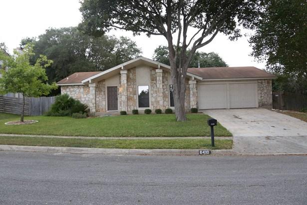 6410  Falls Church , San Antonio, TX - USA (photo 2)