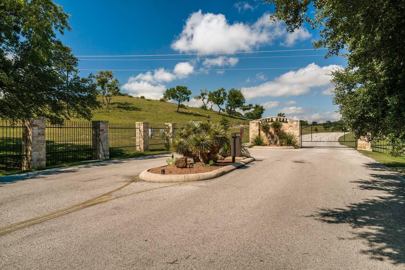20  Vista Real Avenue , Boerne, TX - USA (photo 1)