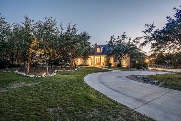 811  Cross Oak , New Braunfels, TX - USA (photo 3)