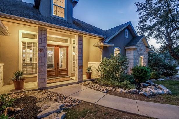 811  Cross Oak , New Braunfels, TX - USA (photo 4)