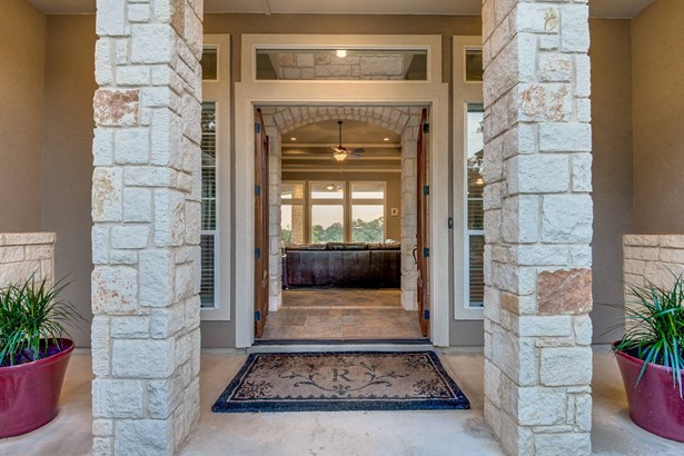 811  Cross Oak , New Braunfels, TX - USA (photo 5)