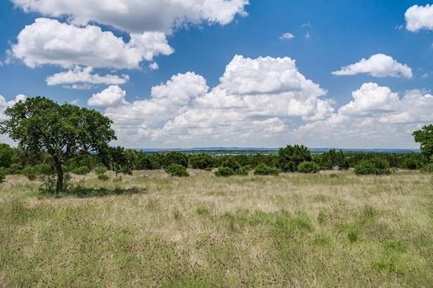 148  Kreutzberg Rd , Boerne, TX - USA (photo 3)