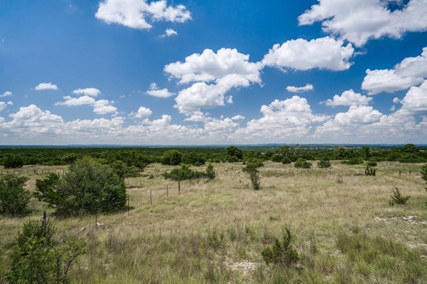 148  Kreutzberg Rd , Boerne, TX - USA (photo 4)