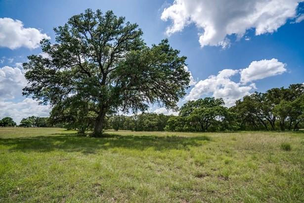 148  Kreutzberg Rd , Boerne, TX - USA (photo 5)