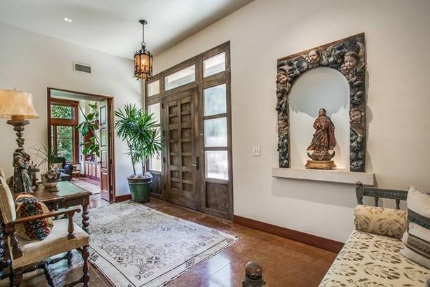 601  Elizabeth Rd , San Antonio, TX - USA (photo 3)