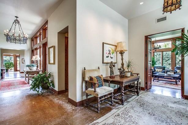 601  Elizabeth Rd , San Antonio, TX - USA (photo 5)