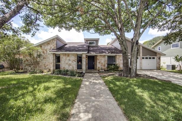 2438  Blue Quail St , San Antonio, TX - USA (photo 1)