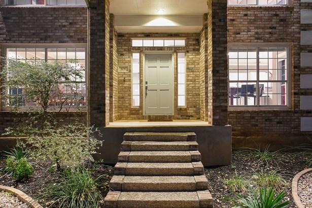108  Westcourt Lane , San Antonio, TX - USA (photo 3)