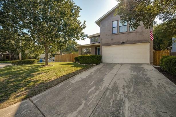 14118  Soapberry Cove , San Antonio, TX - USA (photo 1)