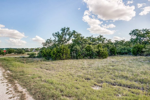 335  Appalachian  , New Braunfels, TX - USA (photo 4)
