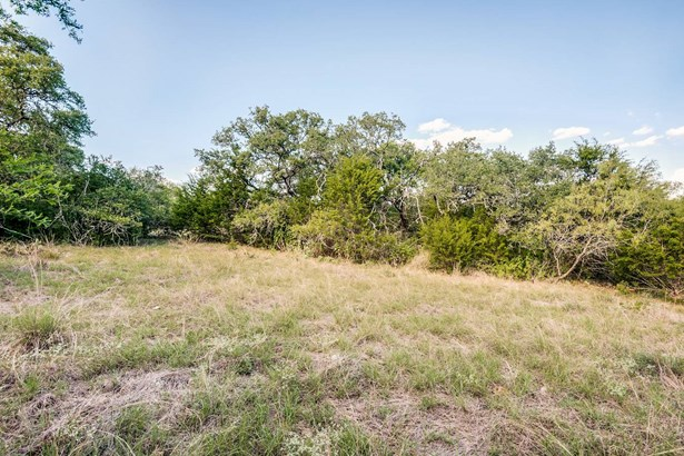 335  Appalachian  , New Braunfels, TX - USA (photo 5)