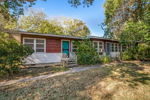 225  Arvin Dr , Terrell Hills, TX - USA (photo 2)