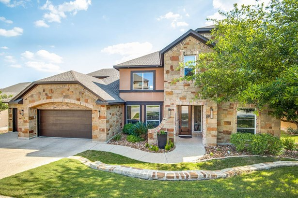 306  Evans Oaks Ln. , San Antonio, TX - USA (photo 1)