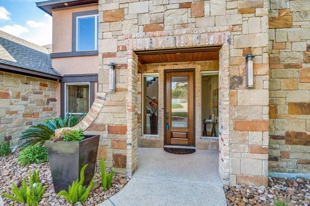 306  Evans Oaks Ln. , San Antonio, TX - USA (photo 2)