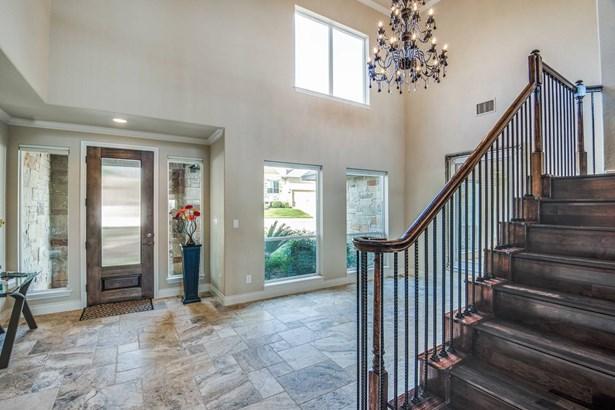 306  Evans Oaks Ln. , San Antonio, TX - USA (photo 4)