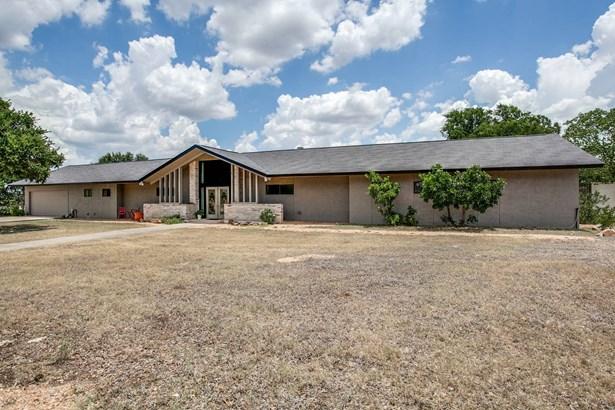 32120   Wild Oak Hill , Fair Oaks Ranch, TX - USA (photo 1)
