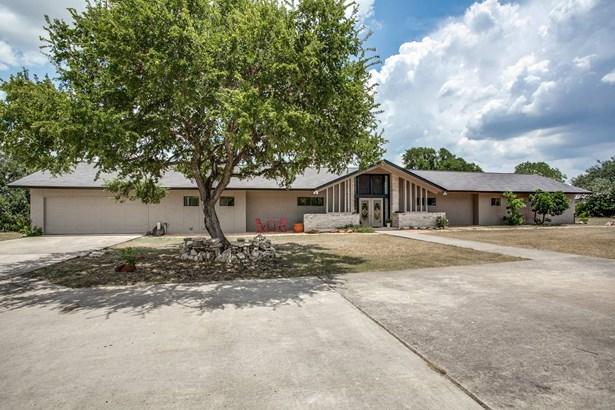 32120   Wild Oak Hill , Fair Oaks Ranch, TX - USA (photo 2)