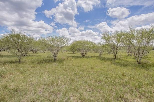 871  Sapenter Rd. No. 2 , Goliad, TX - USA (photo 3)