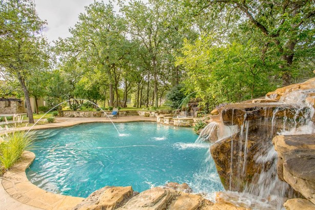 64   Wyatt Trail , Boerne, TX - USA (photo 1)