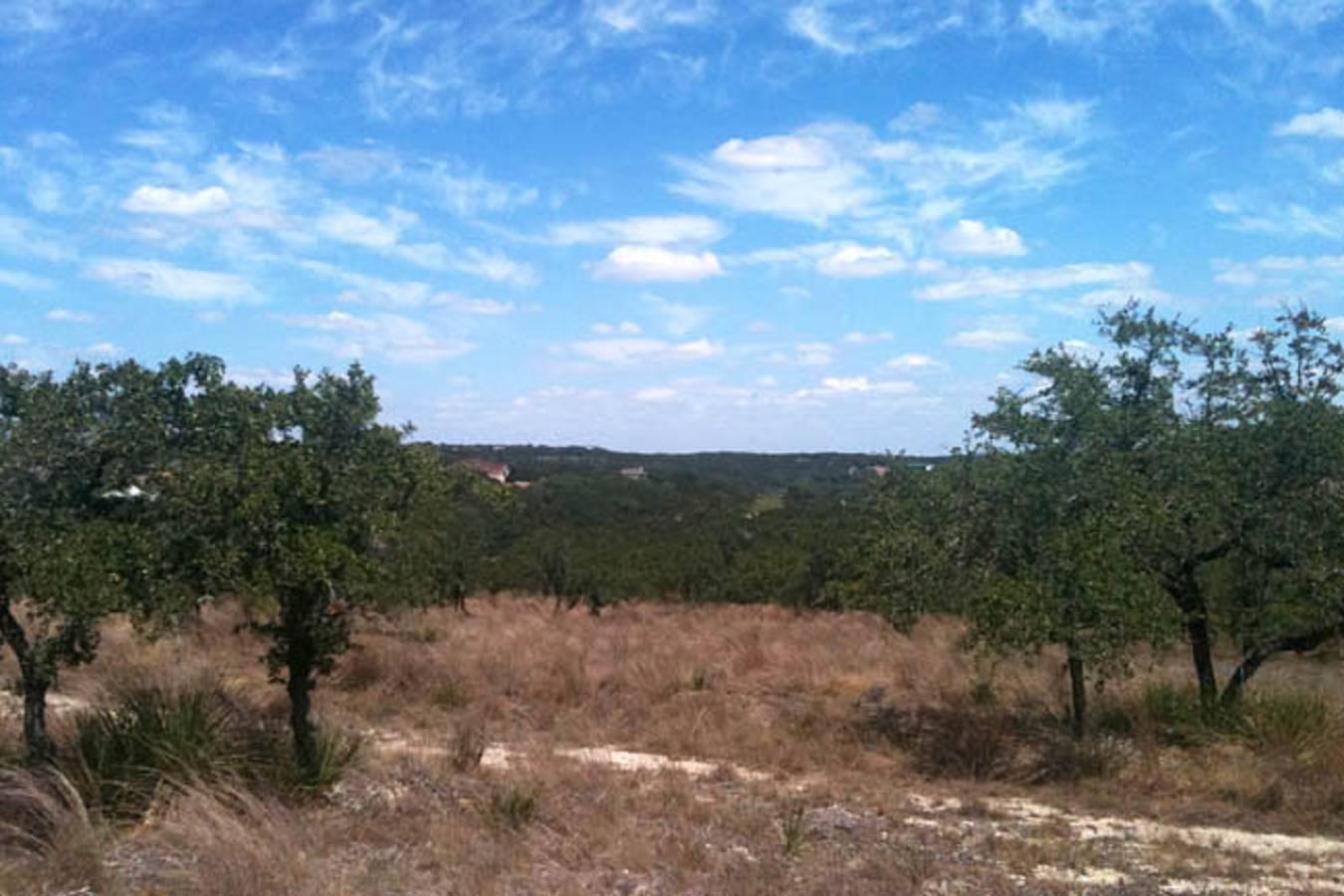 27840   Smithson Valley Rd , San Antonio, TX - USA (photo 1)