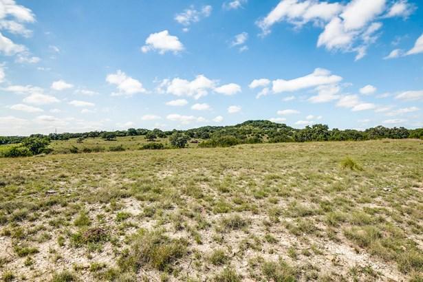 Tract 2a-5  Ranger Creek Rd. , Boerne, TX - USA (photo 3)
