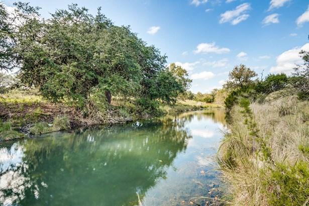 Tract 2a-5  Ranger Creek Rd. , Boerne, TX - USA (photo 4)