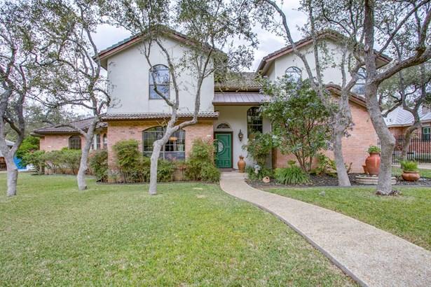 507  Bluffwood Drive , San Antonio, TX - USA (photo 1)