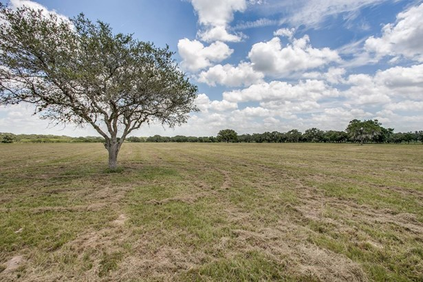 871  Sapenter Rd. No. 2 , Goliad, TX - USA (photo 1)
