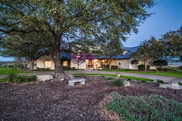 1299  Mystic Parkway , Spring Branch, TX - USA (photo 1)