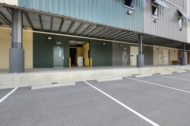 9342  South East Loop 410 Unit B21, San Antonio, TX - USA (photo 2)