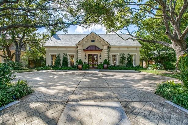 248  Geneseo Rd. , San Antonio, TX - USA (photo 1)