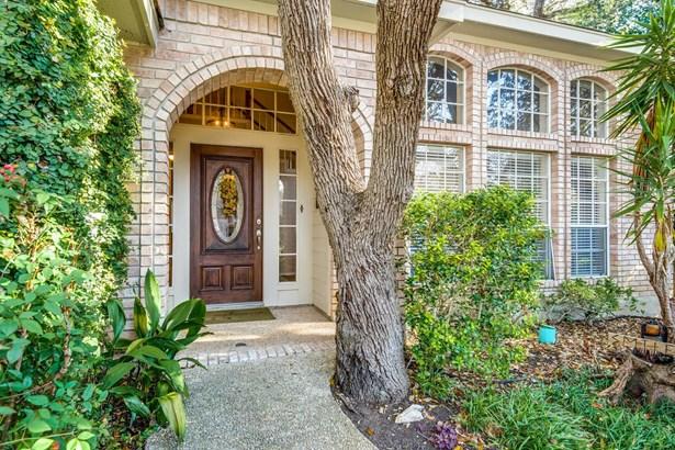 2311  Oak Castle , San Antonio, TX - USA (photo 2)