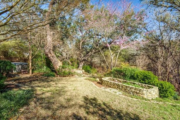 2311  Oak Castle , San Antonio, TX - USA (photo 4)