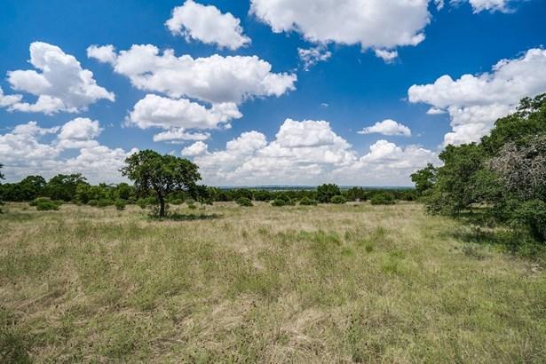 148  Kreutzberg Rd , Boerne, TX - USA (photo 1)