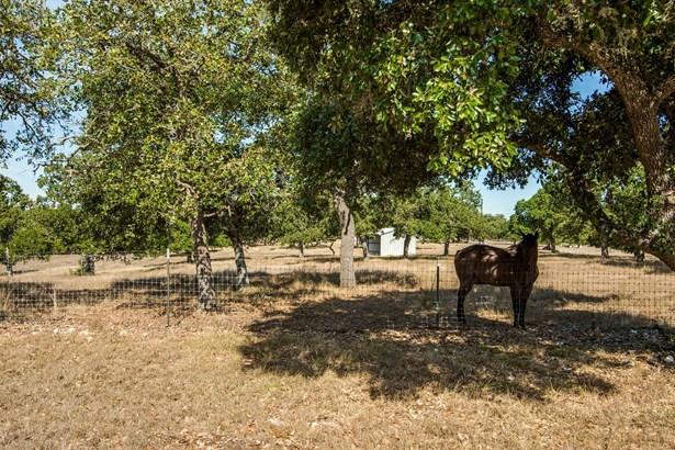 1658  Turkey Knob , Boerne, TX - USA (photo 1)