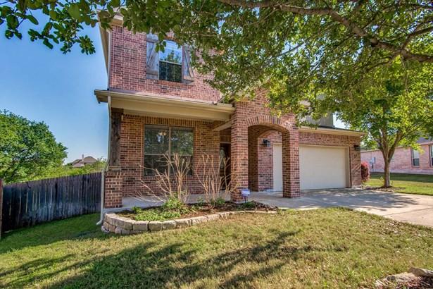 13610  Cala Levane , San Antonio, TX - USA (photo 2)