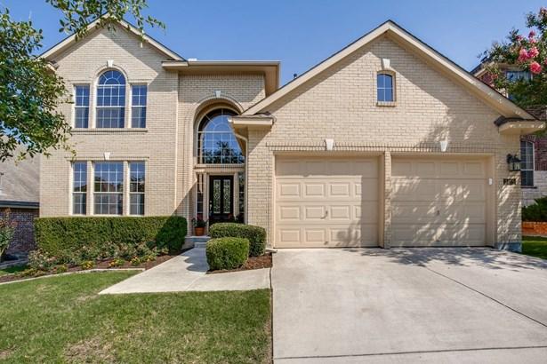 3411  Hilldale Pt. , San Antonio, TX - USA (photo 1)