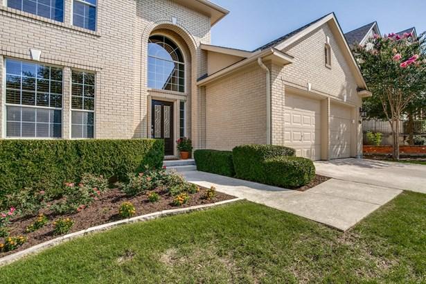 3411  Hilldale Pt. , San Antonio, TX - USA (photo 2)