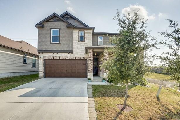 3825  Legend Hill , New Braunfels, TX - USA (photo 1)