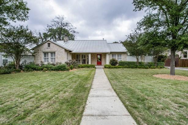 143  Paloma , San Antonio, TX - USA (photo 1)
